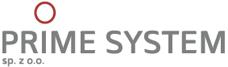 prime_system_logo